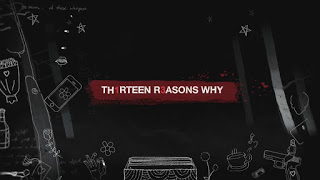 http://www.recenserie.com/2017/04/13-reasons-why-1x01-tape-1-side-a.html
