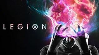 http://www.recenserie.com/2017/02/legion-1x01-chapter-1.html