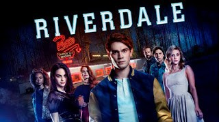 http://www.recenserie.com/2017/01/riverdale-1x01-chapter-one-rivers-edge.html