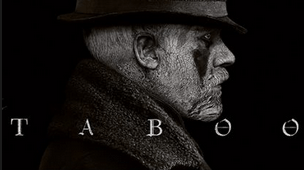 http://www.recenserie.com/2017/01/taboo-1x01-shovels-and-keys.html