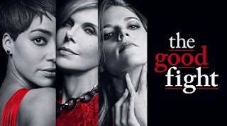 http://www.recenserie.com/2017/02/the-good-fight-1x01-1x02-inauguration.html