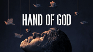 http://www.recenserie.com/2015/09/hand-of-god-1x10-tie-that-binds.html