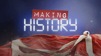 http://www.recenserie.com/2017/03/making-history-1x01-pilot.html