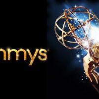 Recenews – Speciale Emmy Awards 72°