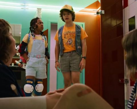 Stranger-Things-3x07