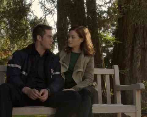 What-If-1x01