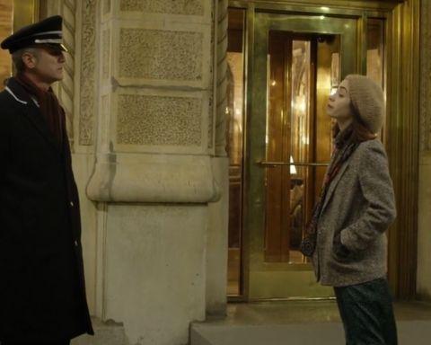 Modern-Love-1x01