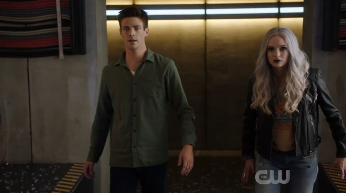 The-Flash-6x03