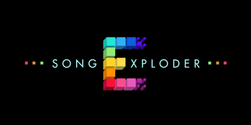 Song Exploder recensione docuseries