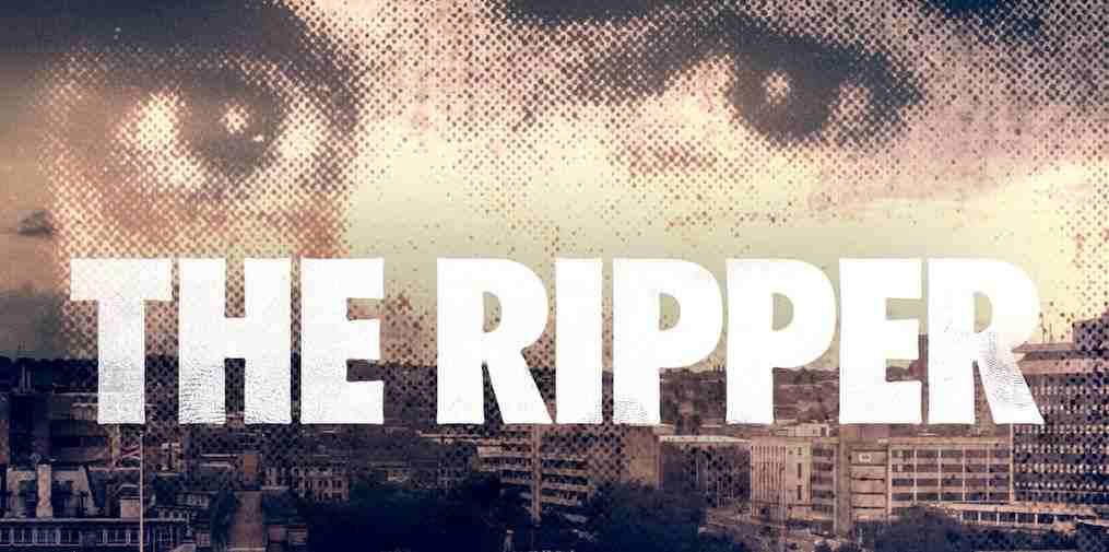 The Ripper recensione