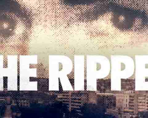 The Ripper recensione