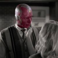 WandaVision 1x02 – Episode 2