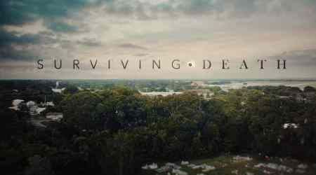 Surviving Death recensione