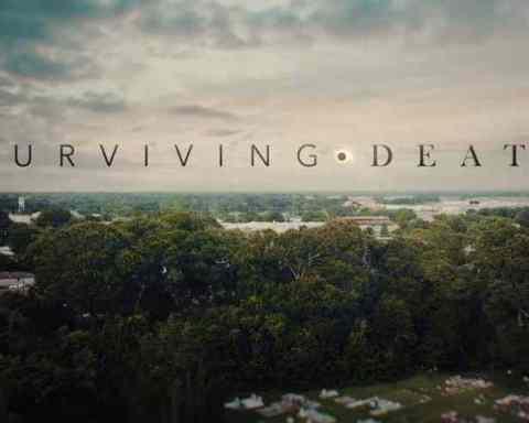 Surviving Death recensione