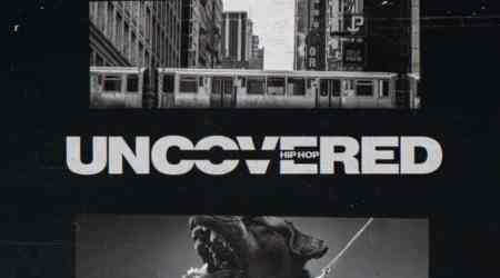 recensione Hip Hop Uncovered