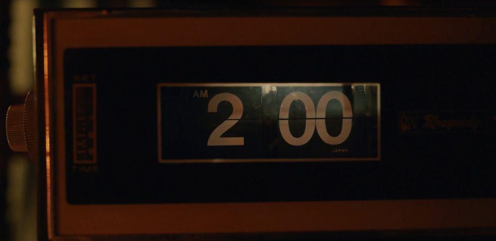 SERVANT 2x04 recensione