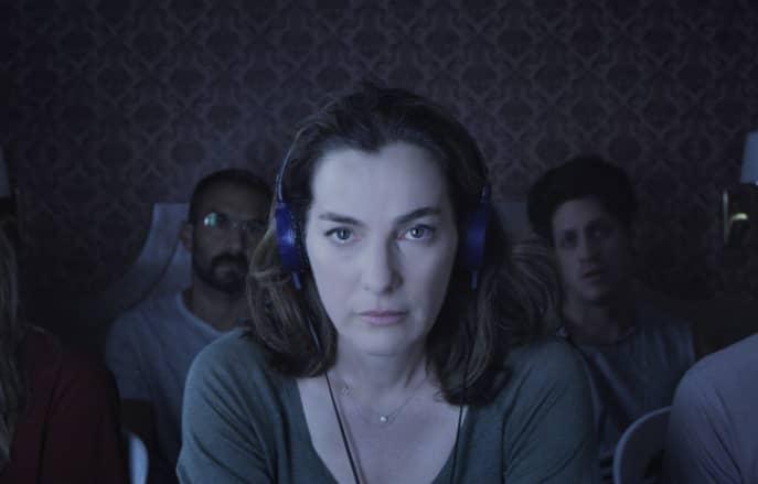 Losing Alice 1x07 recensione