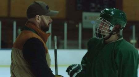 Björnstad 1x01 recensione