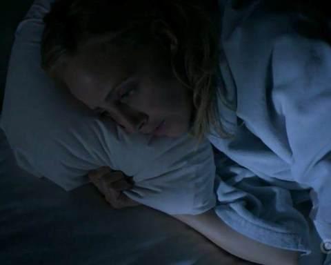 Grey's Anatomy 17x09 recensione