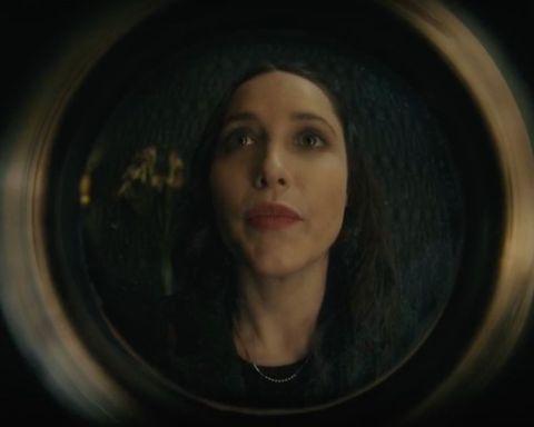 Clarice 1x06 recensione