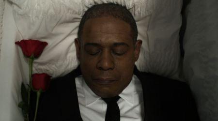 Godfather of Harlem 1x08 Recensione