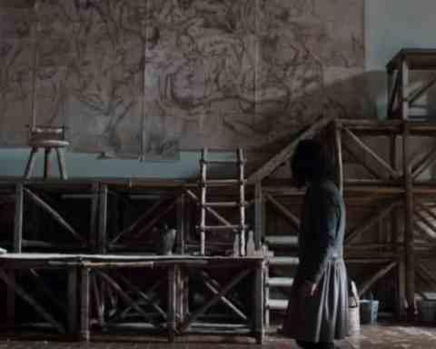 recensione Leonardo 1x07