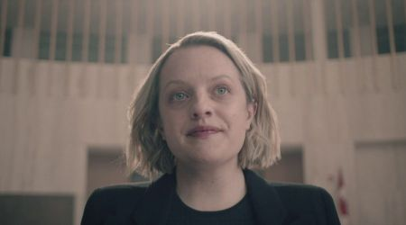 The Handmaid's Tale 4x08 recensione