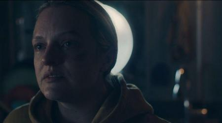 Recensione The Handmaids Tale 4x06