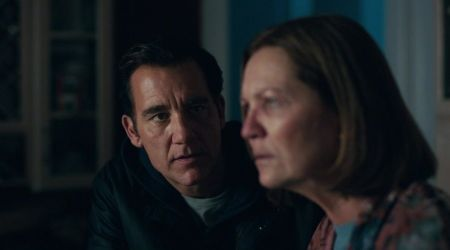 Lisey's Story 1x01 recensione