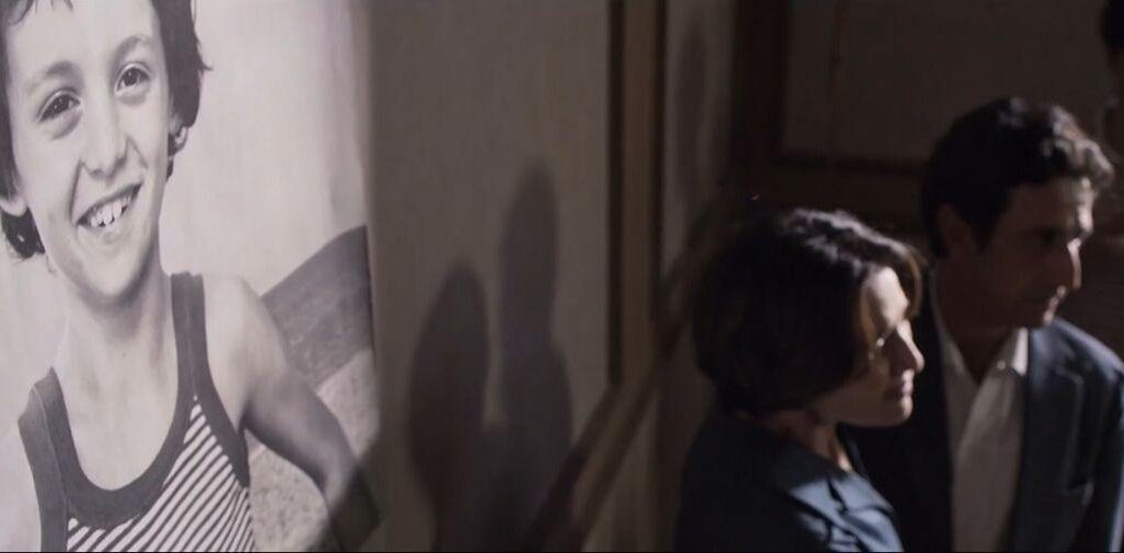 Alfredino-Una-Storia-Italiana-1x04