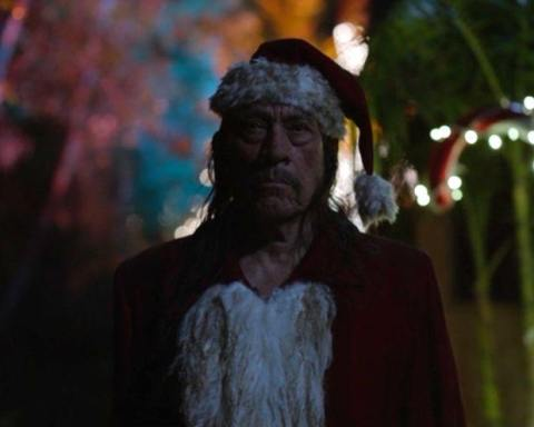 American Horror Stories 1x04 recensione