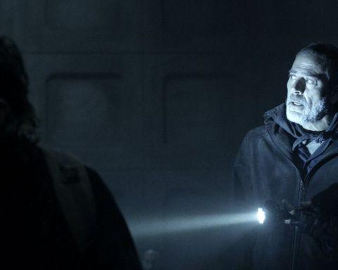The-Walking-Dead-11x01