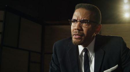 Recensione Godfather Of Harlem 2x10