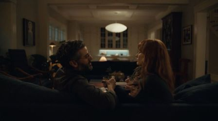 Scenes From A Marriage 1x05 recensione