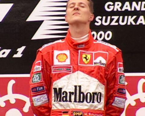 Schumacher-2021
