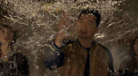 Recensione film Shang Chi e la Leggenda dei Dieci Anelli Marvel