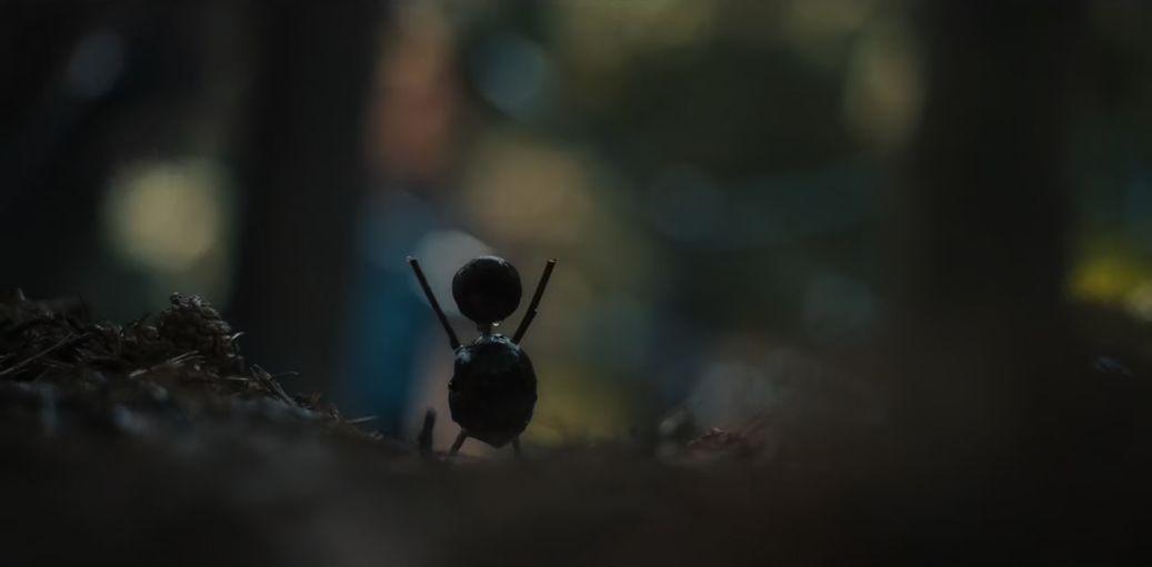 The-Chestnut-Man-1x01