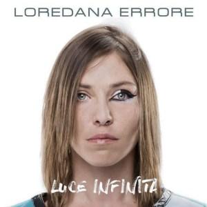Loredana errore (Luce infinita)