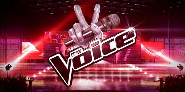 The Voice si rinnova: cambio di presentatore e di coach per la nuova edizione del talent