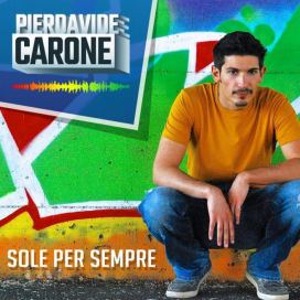 pierdavide-carone-sole-per-sempre