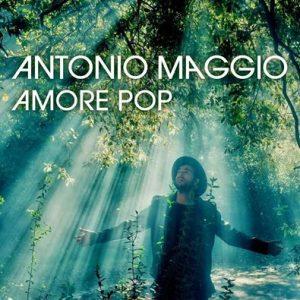 antonio-maggio-amore-pop