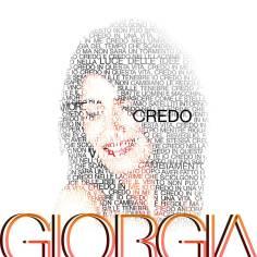 Giorgia - Credo
