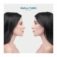 Paola Turci - Offline