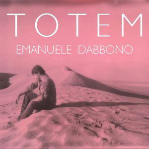 Emanuele Dabbono - Totem