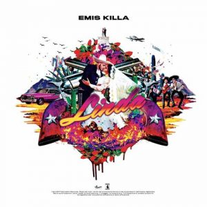 Emis Killa - Linda