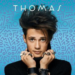 Thomas album