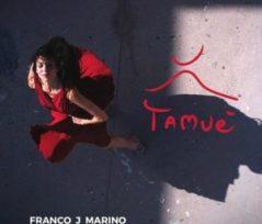 Franco J Marino Tamuè