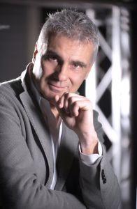 Marco Rettani