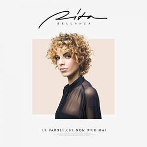 Rita - Le parole che non dico mai