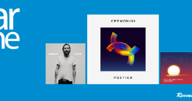 Classifica earone settimana 47 del 2017